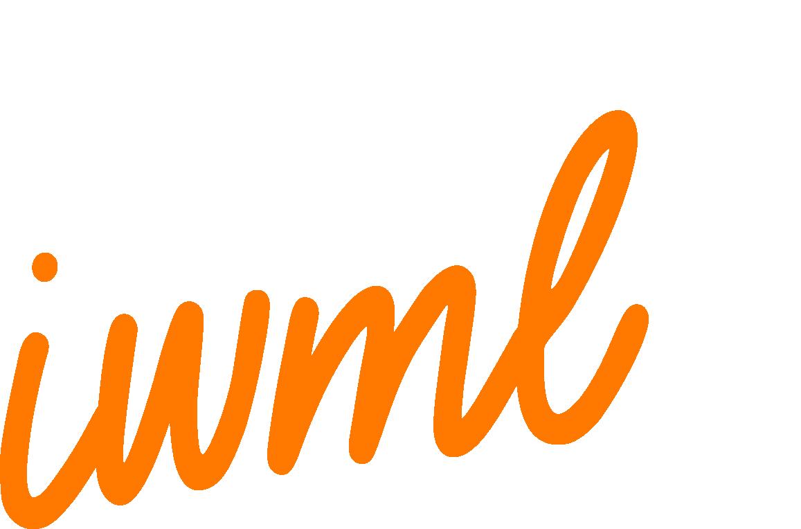 iwml-logo-orange-weiss